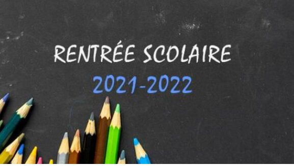 planning rentree scolaire_page-0001.jpg